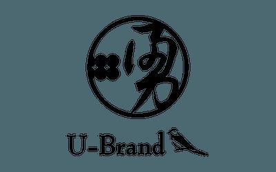 U-BRAND